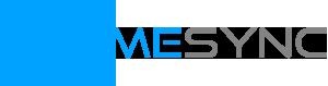 GameSync Global Home